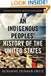 An Indigenous Peoples' History of the...