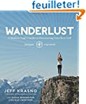 Wanderlust: A Modern Yogi's Guide to...