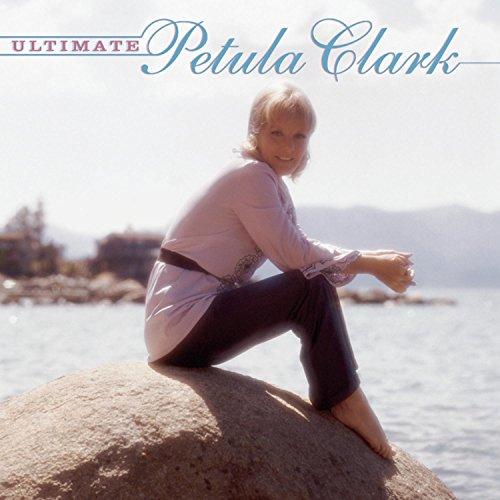 Petula clark - The Sixties 100 Classic Hits, Volume 2 - Zortam Music