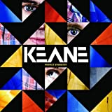 echange, troc Keane - Perfect Symmetry