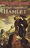 Hamlet (0486272788) by Shakespeare, William