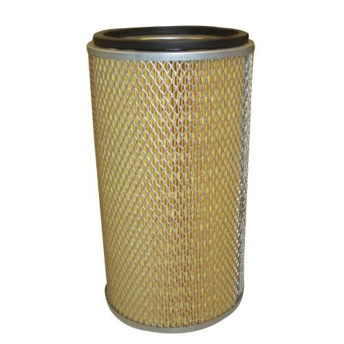 Air Filter For Caterpillar - 4N0326
