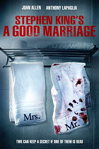 stephen-kings-a-good-marriage