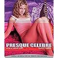 Presque c�l�bre (Version director's cut) [Blu-ray]