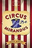 img - for Circus Mirandus book / textbook / text book