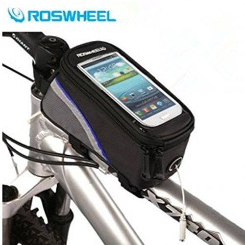 cycling-bike-bicycle-frame-pannier-front-tube-pouch-bag-mobile-phone-holder