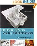 Interior Design Visual Presentation:...