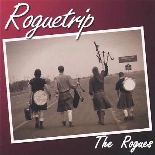 Roguetrip, Rogues