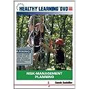 Risk-Management Planning