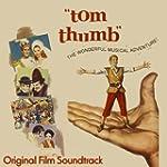 Tom Thumb (Original Film Soundtrack)