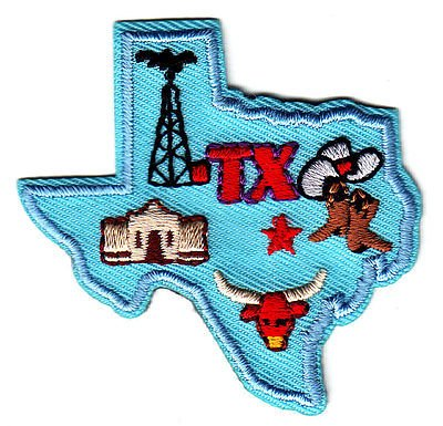 tx-texas-state-shape-patch-iron-on-patch-southwest-cowboy-longhornalamo