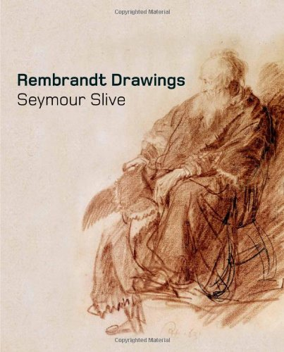 rembrandt-drawings