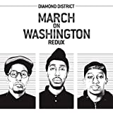 March on Washington (Redux) [Explicit]