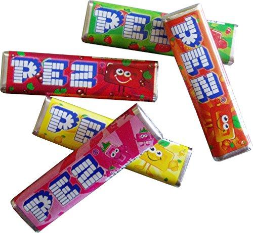 fruity-pez-refills-packung-mit-10