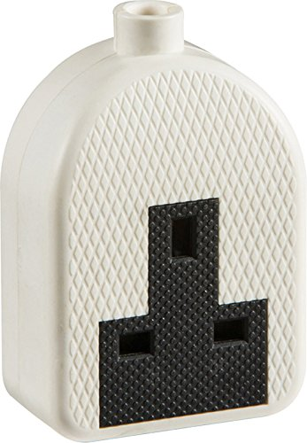 trailing-socket-impact-resistant-tpr-rubber-wireable-uk-mains-extension-lead-ext-13a-plug-socket-1-g