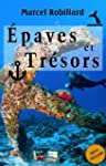�paves et Tr�sors (French Edition)