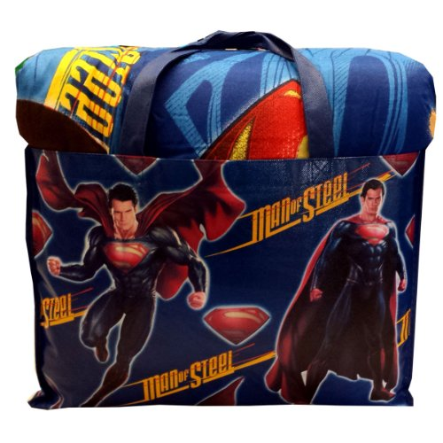 Twin Bedding Sets For Boys 4605 front