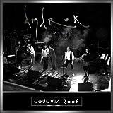 Gouveia 2005