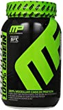 Muscle Pharm Combat Casein Supplement, Cookies 'N Cream, 2 Pound