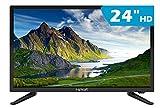 I Smart 24 Inch Full HD LED TV