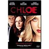 Chloe ~ Julianne Moore