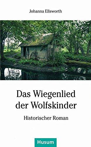 romane zweiter weltkrieg