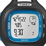 Timex Marathon GPS Watch Blue, One Size