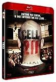 echange, troc Cell 211 [Blu-ray]