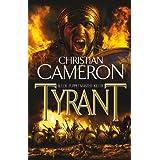 Tyrantby Christian Cameron