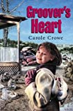 img - for Groover's Heart book / textbook / text book