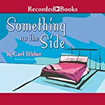 Something on the Side | Carl Weber