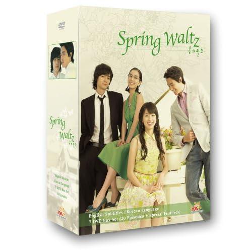 My Korean Drama DVD Store   Korean Drama DVD