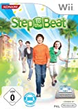 echange, troc Step to the Beat [import allemand]
