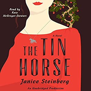 The Tin Horse Audiobook