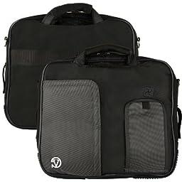 Vangoddy Pindar Shoulder Bag For Samsung Galaxy 10.1-10.5\