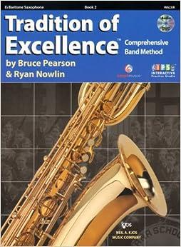 ... : Bruce Pearson & Ryan Nowlin: 9780849771330: Amazon.com: Books
