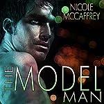 The Model Man | Nicole McCaffrey