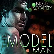 The Model Man   [Nicole McCaffrey]