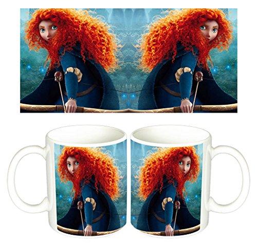 indomable-brave-princess-merida-a-tasse-mug