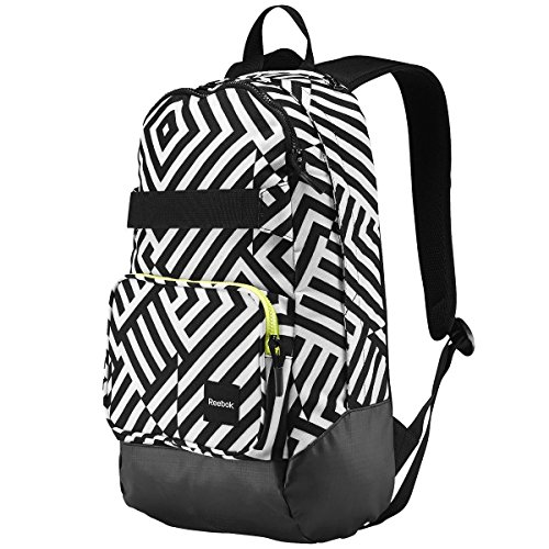 Zaino Reebok G Front Pocket Backpack