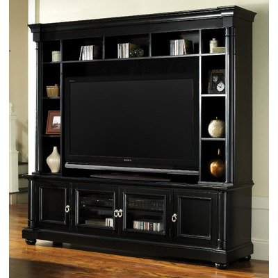home entertainment furniture best deals princeton four piece home entertainment center in black buy cheap on black friday 2011 home entertainment furniture best deals princeton four piece home entertainment center in black buy cheap on black friday 2011