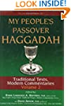 My People's Passover Haggadah, Vol. 2...