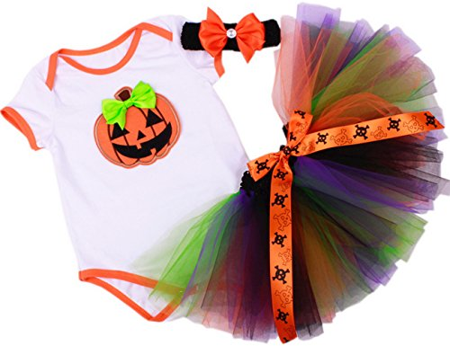 CAKYE (Infant Halloween Costumes Images)