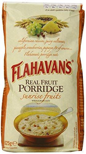 flahavans-real-fruit-porridge-with-sunrise-fruits-whole-grain-oats-2205-ounce-bags-pack-of-4