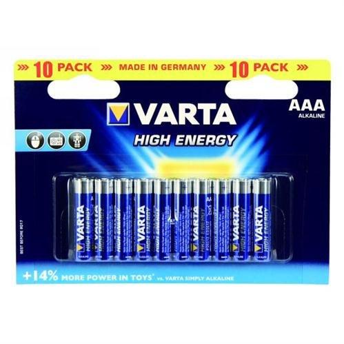 varta-4903-high-energy-micro-batterie-aaa-10er-blister-lr03