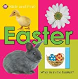 img - for Easter (Slide and Find) book / textbook / text book
