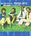 The Very Best Of Mungo Jerry (DVD Audio)
