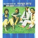Very Best of Mungo Jerry