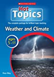 Weather & Climate (Hot Topics)