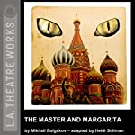 The Master and Margarita (Dramatized) | Mikhail Bulgakov